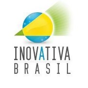CIO Market na final do Inovativa Brasil
